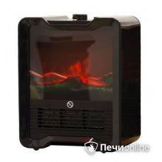 Электрическая печь RealFlame Dewy