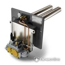 Газовая горелка TMF газовая горелка Сахалин-1 (ГГУ), 12 кВт, энергозависимое, ДУ