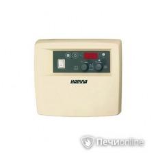 Harvia Пульт управления электрокаменкой C105400S Combi