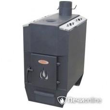 Отопительно-варочная печь Vira Viking 150 с варочной плитой
