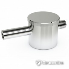 Внешняя аромаёмкость Steamtec TOLO KEY/ULTIMATE AIO