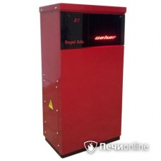Электрический котел Термокрафт Geizer 6 кВт