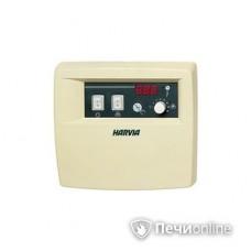 Harvia Пульт управления электрокаменкой C150400 3-17kW 12ч