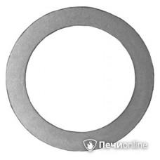 Кружок чугунный для плиты НМК Сибирь диаметр 240мм
