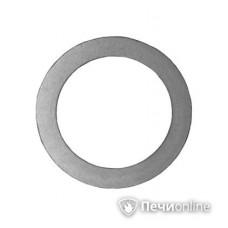 Кружок чугунный для плиты НМК Сибирь диаметр180мм
