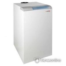 Газовый котел Protherm Медведь 20 KLOM с электророзжигом и плавным регулированием мощности, одноконтурный