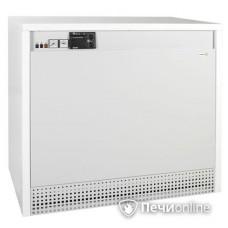 Газовый котел Protherm Гризли 100 KLO одноконтурный