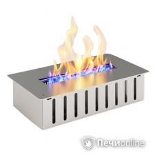 Топливный блок ЭкоЛайф 200