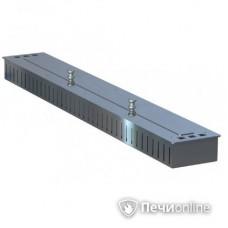 Топливный блок ЭкоЛайф 1000 А (арома)
