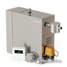 Парогенератор для хамама Steamtec TOLO-180 ULTIMATE AIO, с автоочисткой и расширенным опционалом
