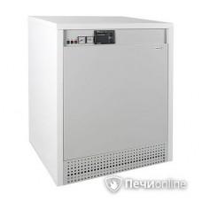 Газовый котел Protherm Гризли 65 KLO одноконтурный