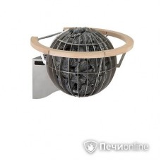 Harvia Защитное ограждение для электрической печи Globe GL70