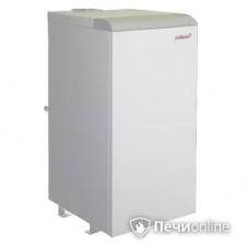 Газовый котел Protherm Медведь 20 KLZ с электророзжигом и встроенным 90-литровым бойлером, двухконтурный