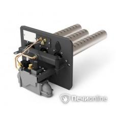 Газовая горелка TMF Триада, 40 кВт, энергозависимое ДУ