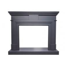 Портал Dimplex Coventry серый графит (Sym. DF2608-EU), Dimplex