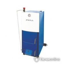 Комбинированный котел Zota Mix-40 кВт, комбинированный